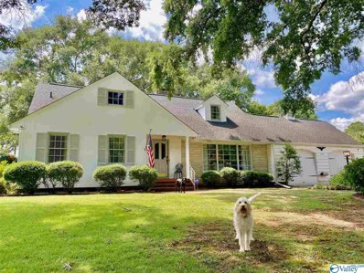 2107 Pennylane, Decatur, AL 35601 - MLS#: 1151118