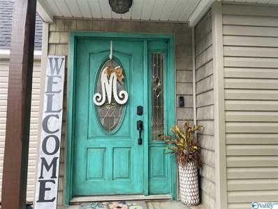 5300 Royal Oak Street, Southside, AL 35907 - #: 1151121