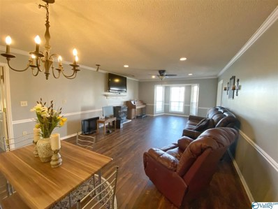 203 Sanderfer Road West W, Athens, AL 35611 - MLS#: 1151152