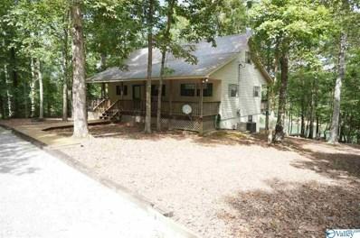18 County Road 3902, Arley, AL 35541 - MLS#: 1151199