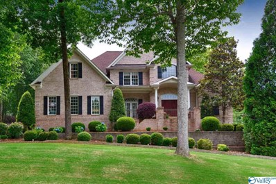 118 Ivyridge Road, Madison, AL 35757 - MLS#: 1151203