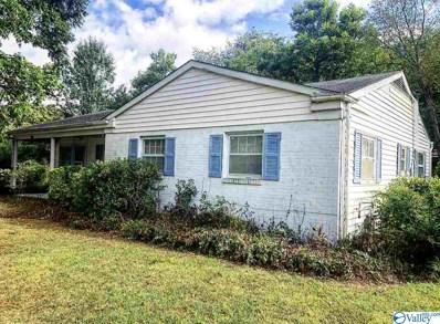 4800 Blue Spring Road, Huntsville, AL 35810 - MLS#: 1151210