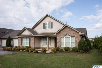 69 Moore Farm Circle, Huntsville, AL 35806 - MLS#: 1151251