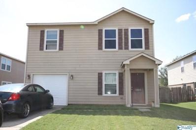 3305 Castlecreek Drive, Madison, AL 35756 - MLS#: 1151257