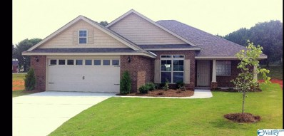 272 Abercorn Drive, Madison, AL 35756 - MLS#: 1151261
