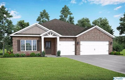 123 Chesire Cove Lane, New Market, AL 35761 - MLS#: 1151279