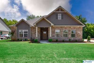 14752 Commonwealth Drive, Athens, AL 35613 - MLS#: 1151286