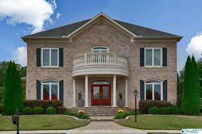 32 Walnut Cove Boulevard, Huntsville, AL 35824 - MLS#: 1151365