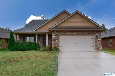 265 New Bristol Lane, Madison, AL 35756 - MLS#: 1151378