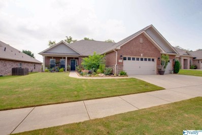 2247 Ells Road, Huntsville, AL 35803 - MLS#: 1151498