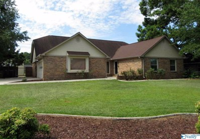 2303 Anderson Drive, Decatur, AL 35603 - MLS#: 1151516