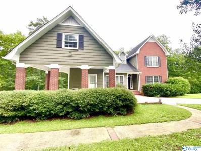 111 Wildhaven Drive, Albertville, AL 35951 - MLS#: 1151532