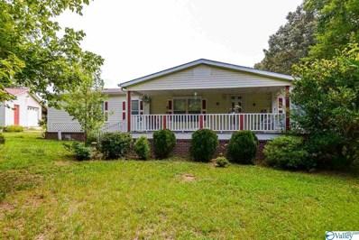108 Flintville Road, Flintville, TN 37335 - MLS#: 1151542