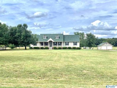 10289 Poplar Point Road, Athens, AL 35611 - MLS#: 1151546