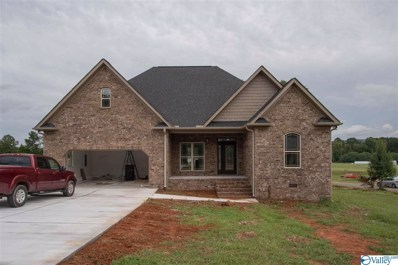 513 Highland Avenue, Scottsboro, AL 35768 - #: 1151571