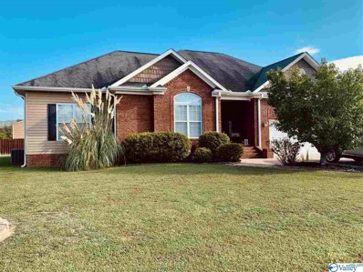 1531 Sun Rise Place, Southside, AL 35907 - MLS#: 1151590