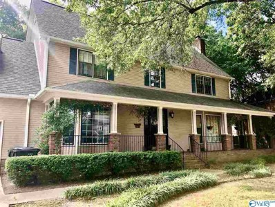 2407 Huntington Lane, Decatur, AL 35601 - MLS#: 1151617