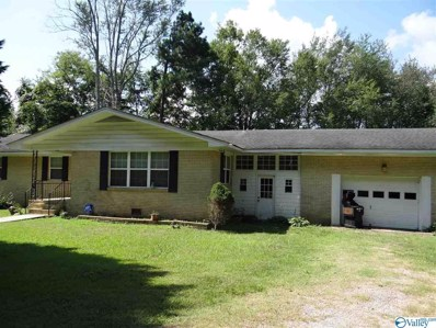2894 Highway 72 East, Huntsville, AL 35811 - MLS#: 1151813