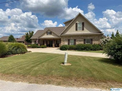 14916 Old Banford Street, Athens, AL 35613 - MLS#: 1151817