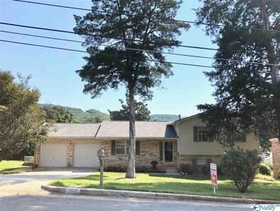 1912 Epworth Drive, Huntsville, AL 35811 - MLS#: 1151825