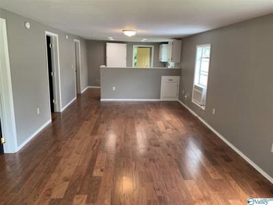 2720 Hickory Street, Gadsden, AL 35904 - MLS#: 1151857