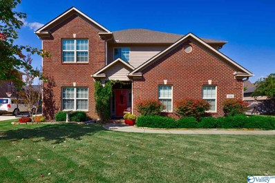 104 Woodvale Drive, Madison, AL 35756 - MLS#: 1151874