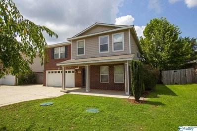 404 Jasmine Drive, Madison, AL 35757 - MLS#: 1151889