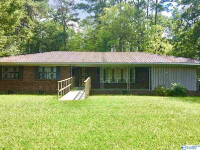 10233 Us Highway 431, Albertville, AL 35950 - MLS#: 1151910