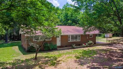 1323 McCurdy Avenue, Rainsville, AL 35986 - MLS#: 1151932