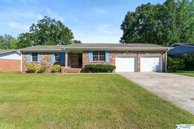1508 Puckett Avenue, Decatur, AL 35601 - MLS#: 1151934