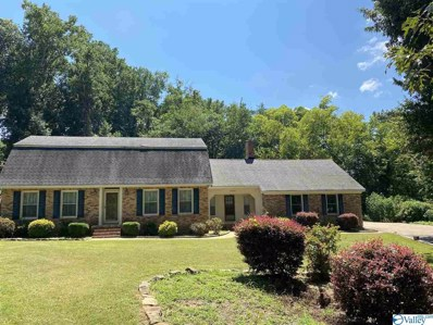 3429 Creek Path Road, Guntersville, AL 35976 - MLS#: 1152073