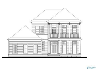 167 Oak Manor Lane, Madison, AL 35756 - MLS#: 1152077