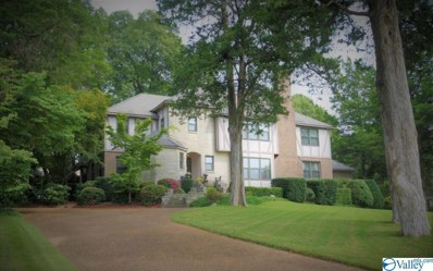 2309 Fairway Circle, Decatur, AL 35601 - MLS#: 1152111