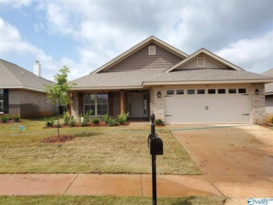 119 Sorrelweed Drive, Madison, AL 35756 - MLS#: 1152133