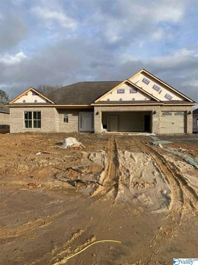 1816 Meadowbrook Drive SE, Cullman, AL 35055 - MLS#: 1152140