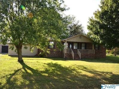 424 Horseshoe Bend Road, Scottsboro, AL 35769 - MLS#: 1152195
