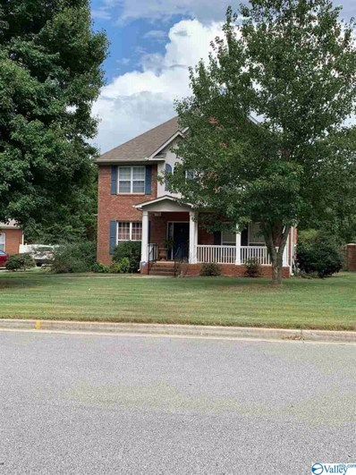 109 Lansdowne Drive, Madison, AL 35758 - MLS#: 1152311