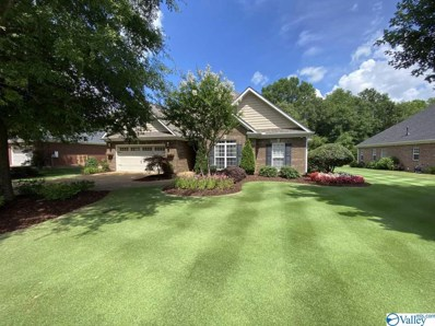 4561 Laura Avenue, Southside, AL 35907 - MLS#: 1152325