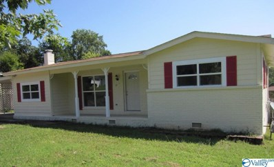 3010 Shadow Lawn Drive, Huntsville, AL 35810 - #: 1152355