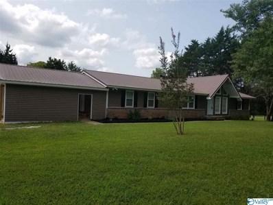 12006 West Ridge Drive NW, Huntsville, AL 35810 - MLS#: 1152414