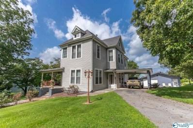 409 Hoffman Avenue, Bridgeport, AL 35740 - MLS#: 1152418