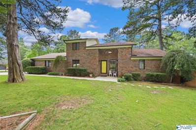 4311 Indian Hills Road, Decatur, AL 35603 - MLS#: 1152465