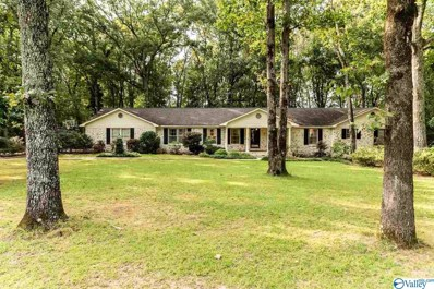 4503 Willow Bend Road, Decatur, AL 35603 - MLS#: 1152487