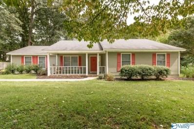 116 Betty Garrett Drive, Madison, AL 35758 - MLS#: 1152497