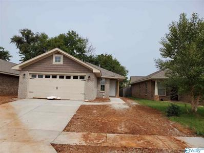 178 Tybee Drive, Madison, AL 35756 - MLS#: 1152559