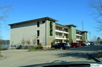 3680 Chattooga Drive W, Cedar Bluff, AL 35959 - MLS#: 1152573