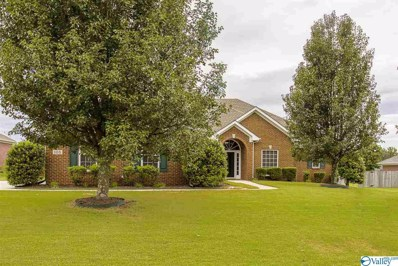 108 Mount Laurel Circle, New Market, AL 35761 - MLS#: 1152601