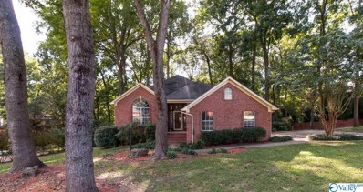 102 Sugar Leaf Court, Madison, AL 35758 - MLS#: 1152609