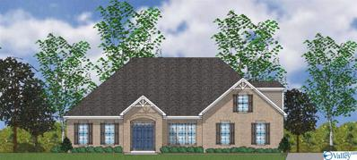 27196 Leeta Lane, Athens, AL 35613 - MLS#: 1152621