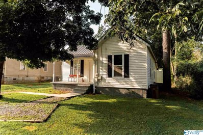 1404 North Street, Decatur, AL 35603 - MLS#: 1152633